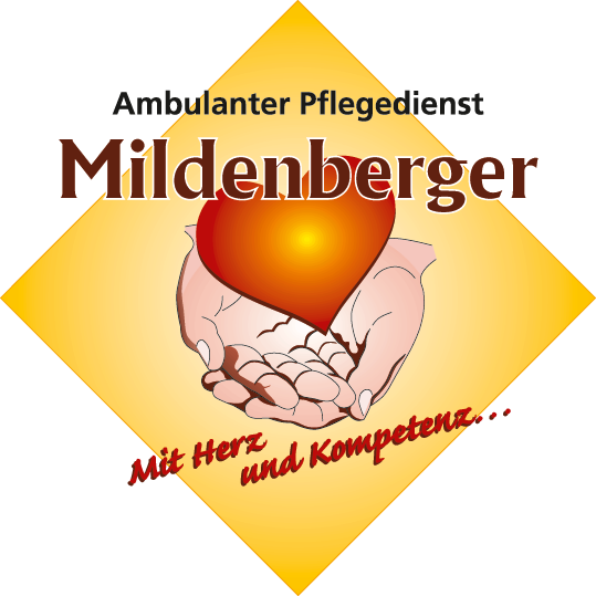 AMBULANTER PFLEGEDIENST MILDENBERGER