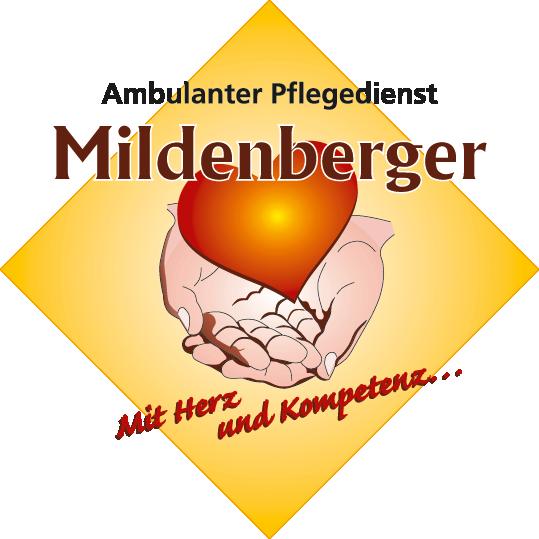 AMBULANTER PFLEGEDIENST MILDENBERGER